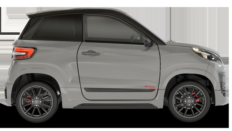 Ligier-JS60-Asphalt-grijs