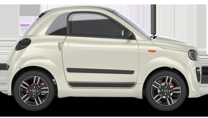 Microcar-Due-Plus-pack-design---blanc